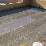Frey Roofing specializes in Enduro-Kote roofing systems in Arizona.