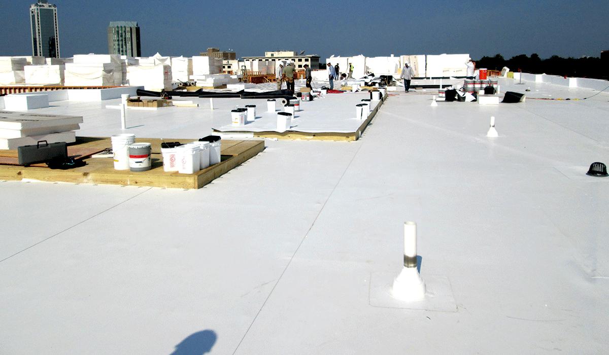 arizona-foam-roofing-contractors