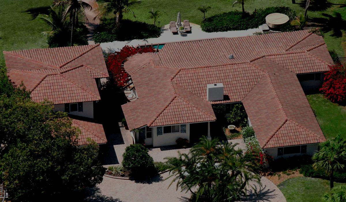 arizona-tile-roofing-contractors2