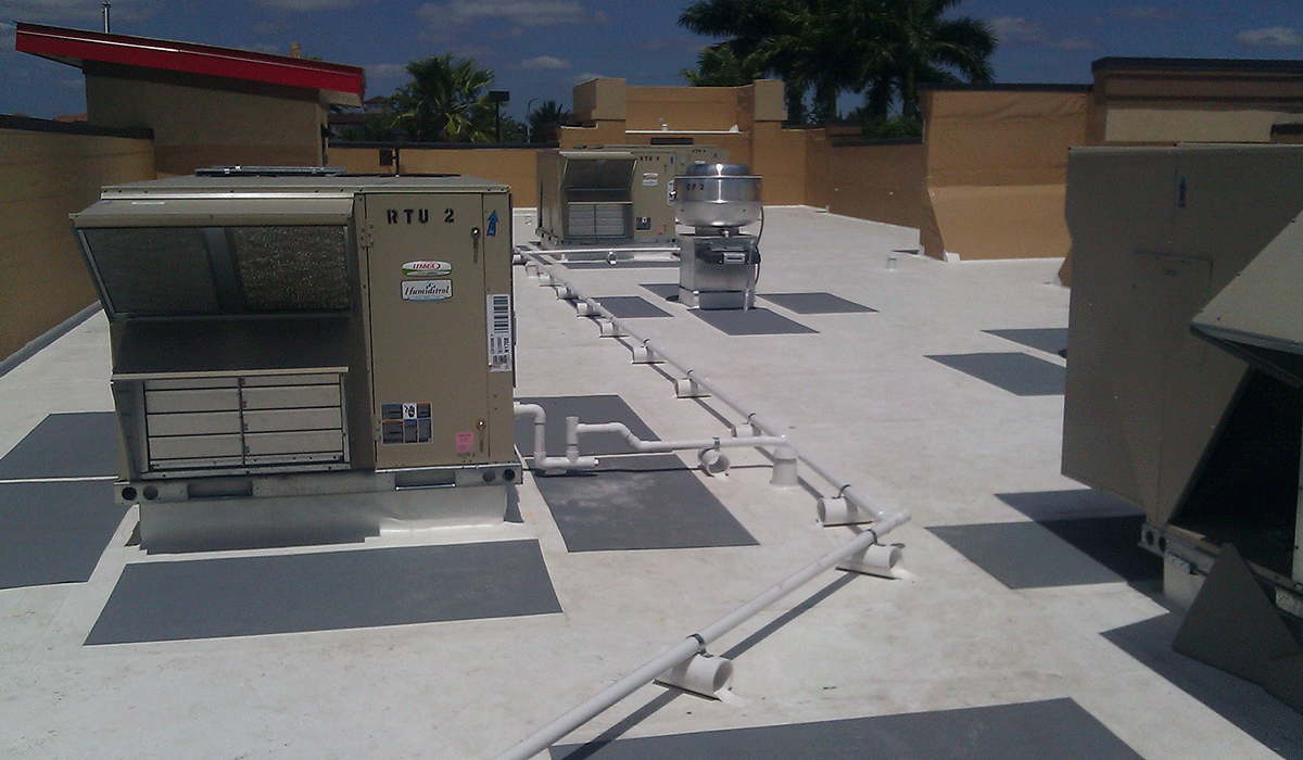 arizona-roof-restoration-contractors2
